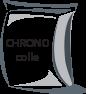 Picto-chrono-colle